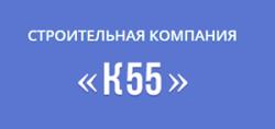 Коннолахтинский-55